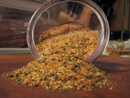 homemade-spices-and-rubs-3