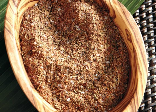 homemade-spices-and-rubs-5