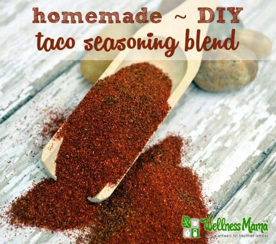 homemade-spices-and-rubs-6