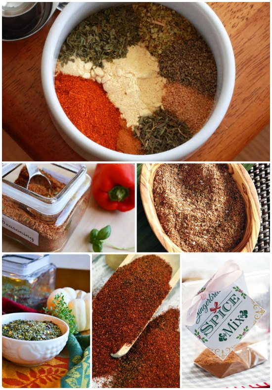 homemade-spices-and-rubs