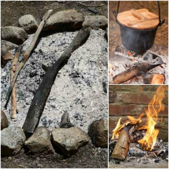 practical-uses-for-wood-ash