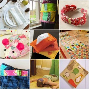 projects-to-upcycle-leftover-fabric-scraps