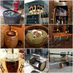 21 Brilliant Ways To Repurpose Wine Barrels On The Homestead
