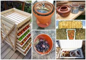 root-cellar-alternatives