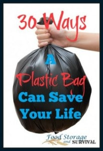 ways-a-plastic-bag-can-save-your-life