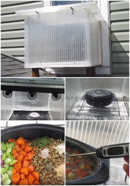 window-box-solar-heater-doubles-as-a-solar-oven