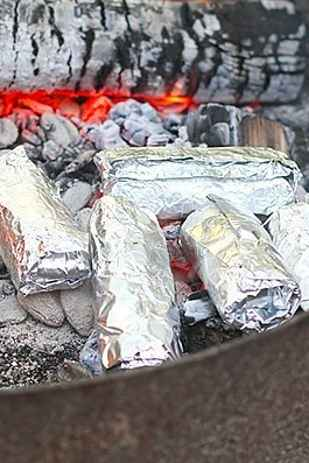 1-best-foil-wrapped-camping-recipes