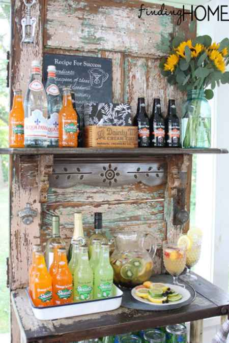 1-clever-ways-to-repurpose-old-doors-and-windows
