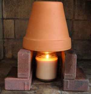 1-creative-ways-to-use-terra-cotta-pots