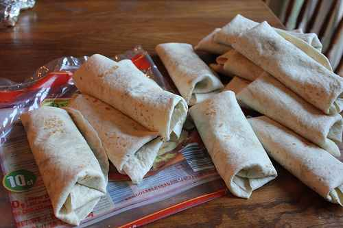 1-delicious-recipes-for-homemade-freezer-burritos