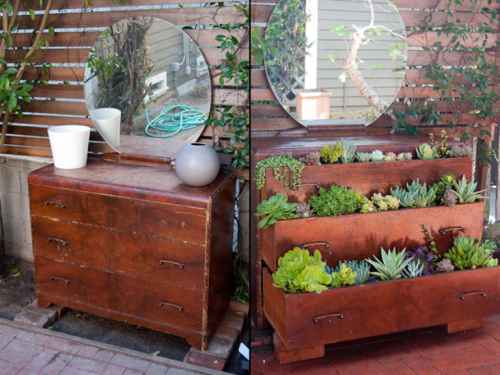 1-diy-elevated-planter-boxes-for-easy-gardening