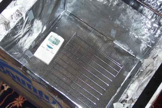 1-diy-solar-cooker-plans