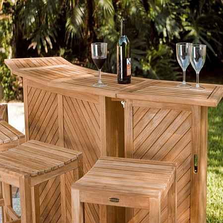 1-patio-accessories-for-an-outdoor-oasis