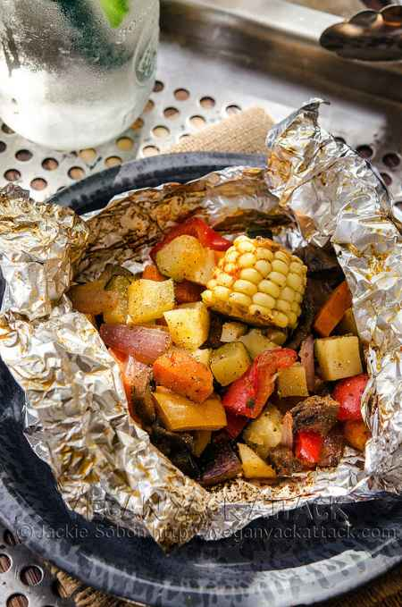 10-best-foil-wrapped-camping-recipes