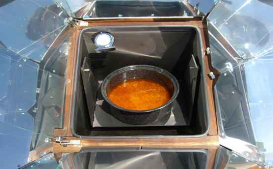 10-best-solar-cooker-meal-recipes