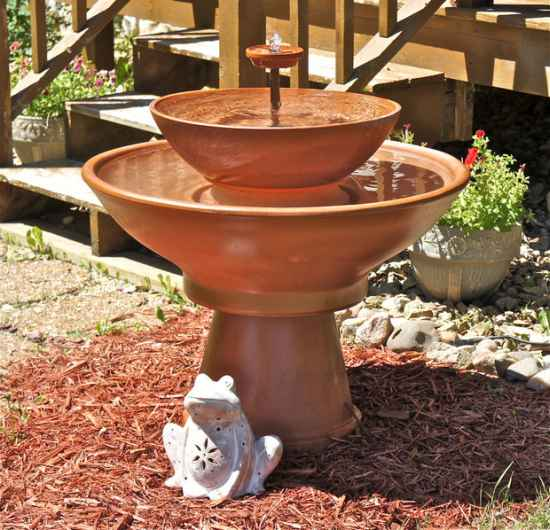 10-creative-ways-to-use-terra-cotta-pots