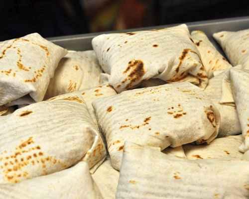 10-delicious-recipes-for-homemade-freezer-burritos