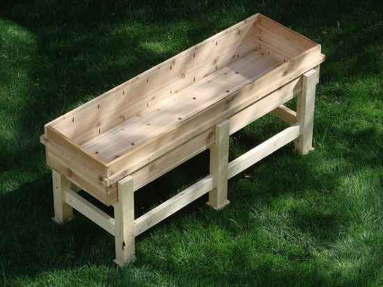 10-diy-elevated-planter-boxes-for-easy-gardening