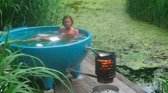 10-diy-hot-tubs-and-swimming-pools