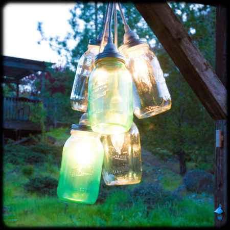 10-diy-projects-for-garden-decoration