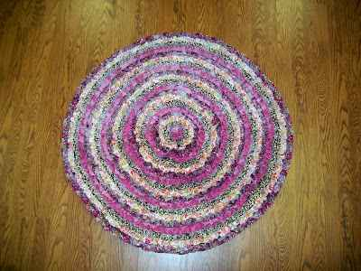10-diy-rugs-for-the-home