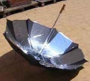 10-diy-solar-cooker-plans