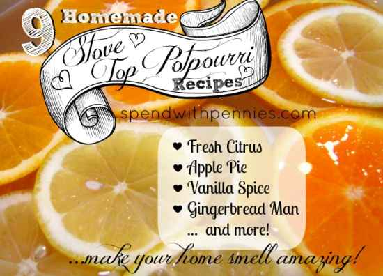 10-diy-stove-top-room-scent-recipes