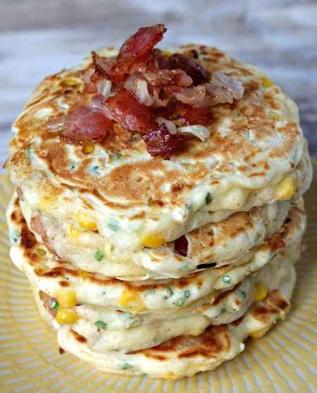 10-incredible-bacon-recipes