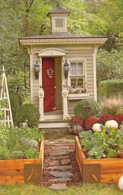 10-outhouse-plans-and-ideas-for-the-homestead