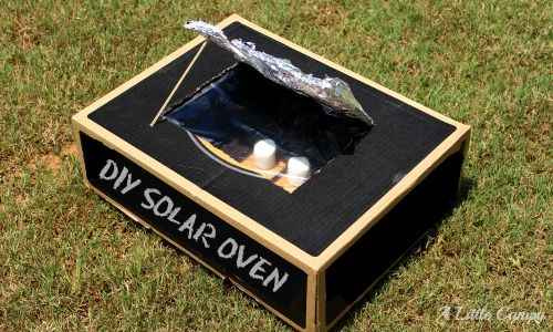 11-best-solar-cooker-meal-recipes