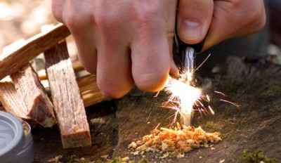 11-best-tutorials-for-homesteading-skills