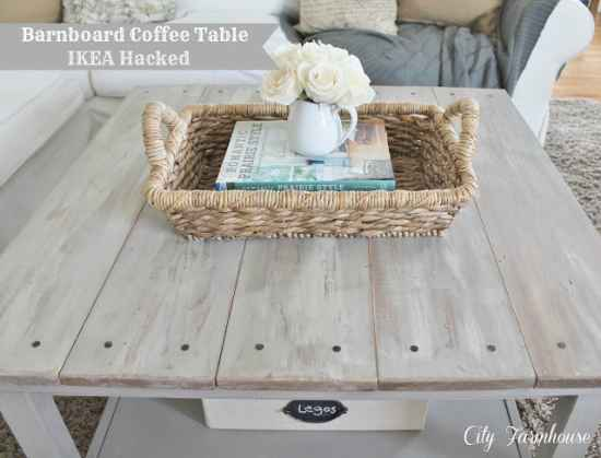 11-brilliant-ways-to-use-reclaimed-wood