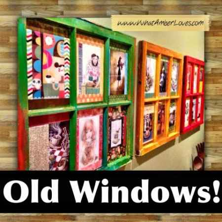 11-clever-ways-to-repurpose-old-doors-and-windows