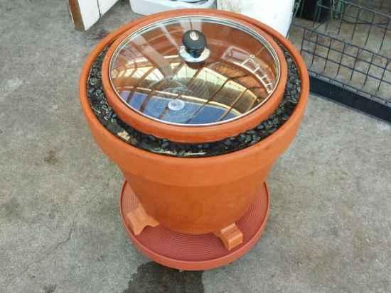 11-creative-ways-to-use-terra-cotta-pots