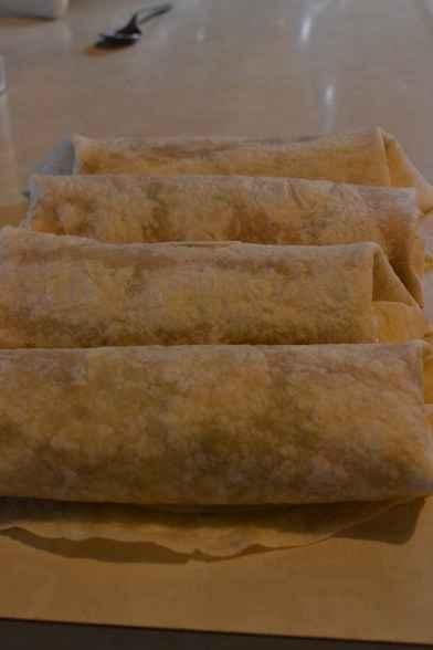 11-delicious-recipes-for-homemade-freezer-burritos
