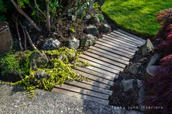 11-diy-garden-path-ideas