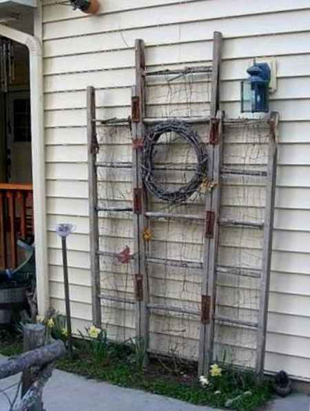 11-diy-garden-trellis-projects
