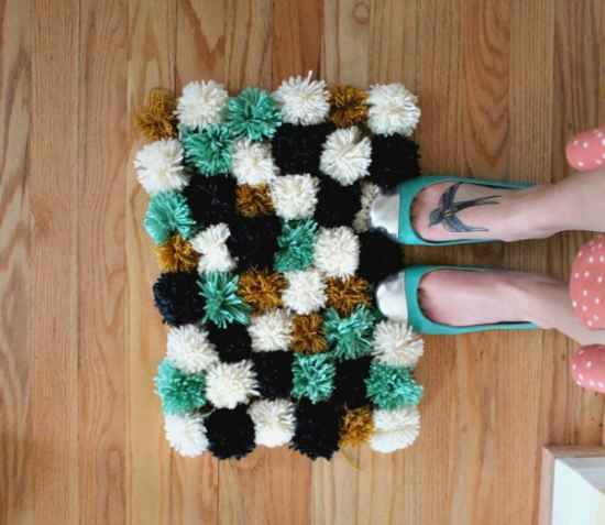 11-diy-rugs-for-the-home