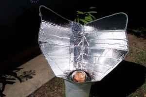 11-diy-solar-cooker-plans