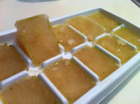 11-genius-ways-to-use-ice-cube-trays