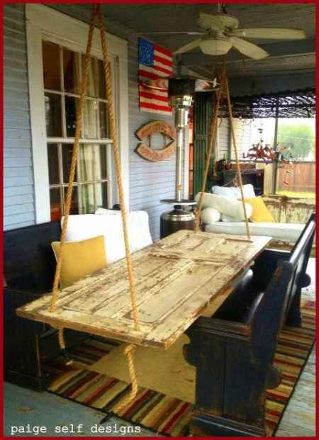 12-clever-ways-to-repurpose-old-doors-and-windows