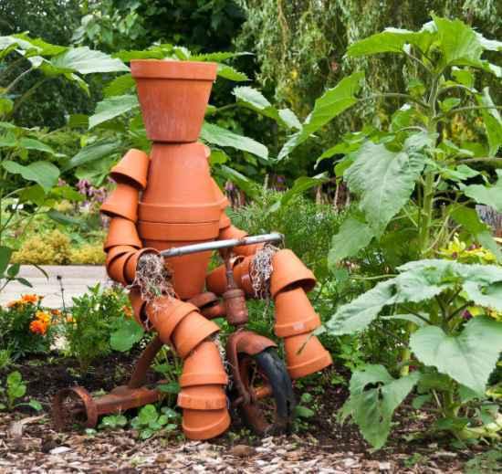 12-creative-ways-to-use-terra-cotta-pots