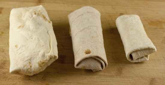 12-delicious-recipes-for-homemade-freezer-burritos