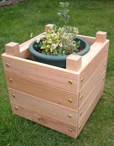 12-diy-elevated-planter-boxes-for-easy-gardening