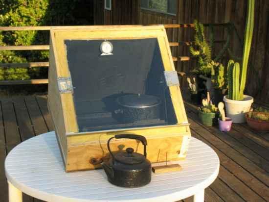 12-diy-solar-cooker-plans