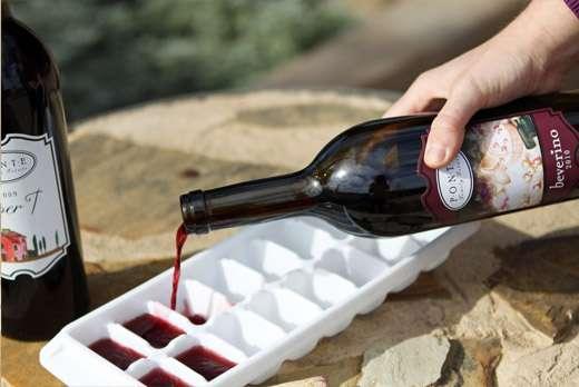 12-genius-ways-to-use-ice-cube-trays