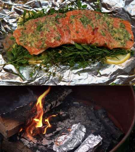 13-best-foil-wrapped-camping-recipes