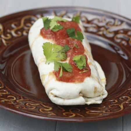 13-delicious-recipes-for-homemade-freezer-burritos