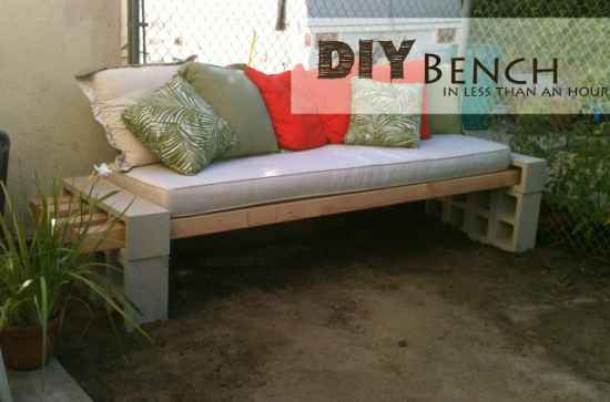 13-diy-patio-furniture-ideas-for-an-outdoor-oasis
