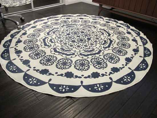 13-diy-rugs-for-the-home